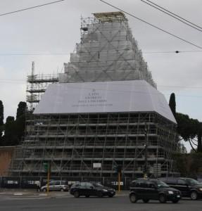 piramiderome2