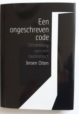 ongeschrevencode
