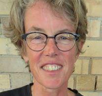 Portretje Louise